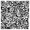 QR code with Behind The Scenes Financial contacts