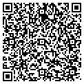 QR code with Harvey J Ehrlich Architect PA contacts