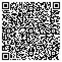 QR code with International Cargo Solutions contacts