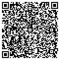 QR code with Winter Haven Electric Inc contacts