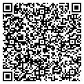 QR code with Lebron Accounting contacts