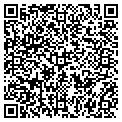 QR code with US Navy Recruiting contacts