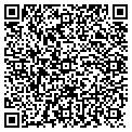 QR code with Kosmos Cement Company contacts