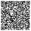 QR code with Brevard Cnty Family & Children contacts