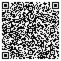 QR code with American Craftsman contacts