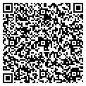 QR code with Flexible Business Systems Inc contacts