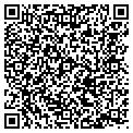 QR code with Espresso and More Inc contacts