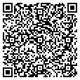 QR code with Revells Seafoods contacts