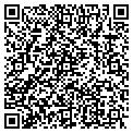 QR code with Duane Davis DC contacts