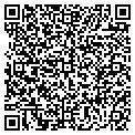 QR code with Swindle's Swimmers contacts