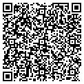 QR code with Camp Trucking Inc contacts