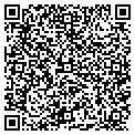 QR code with Marlins In Miami Inc contacts
