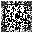 QR code with Martin Fitzgerald Tax Conslnt contacts