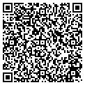 QR code with Carlton & Carlton contacts