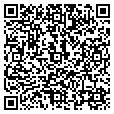 QR code with Ticket Mania contacts