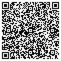 QR code with Kate Mc Auley contacts