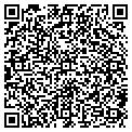 QR code with Suncoast Marine Center contacts
