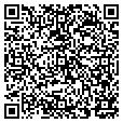 QR code with Spirit CLEANERS contacts