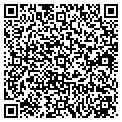 QR code with Mount Tabor AME Church contacts