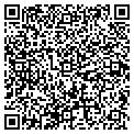 QR code with Worth Gallery contacts