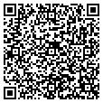 QR code with Jetsetter Travel contacts