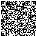 QR code with Quality Touch Concrete Inc contacts