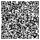 QR code with Tallahassee City Fire Department contacts