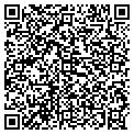 QR code with Food Check Supermarket Corp contacts