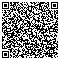 QR code with Quantum Engineering Inc contacts