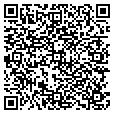 QR code with Anastasia Lanes contacts