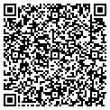 QR code with Tri-City Cycles-Flagler Beach contacts
