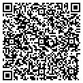 QR code with Sears Hearing Aid Center contacts