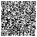 QR code with Cogon Systems LLC contacts
