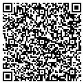 QR code with Advanced Auto Sales contacts