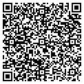 QR code with Shark Electronics contacts