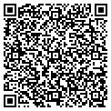 QR code with Articulate Construction Inc contacts