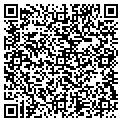 QR code with All Estate Complete Inspctns contacts
