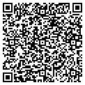 QR code with Southern Financial Service contacts