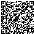 QR code with Staffing Connection Inc contacts