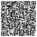 QR code with Plaza Popular Mart contacts