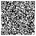 QR code with L Campese Sons Co Inc contacts