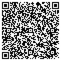 QR code with Paul Rodriguez Pressure Clean contacts