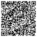 QR code with Online Key West contacts