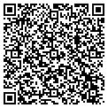 QR code with Paskert Distribution Co contacts