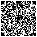 QR code with Robinson Catering Service contacts
