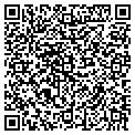QR code with Maxwell Marine Specialties contacts