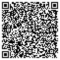 QR code with Action Man Carpet Cleanin contacts