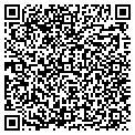 QR code with Intrinsik Style Shop contacts