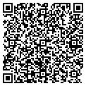 QR code with Focus Records Inc contacts