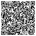 QR code with Axa Advisors contacts